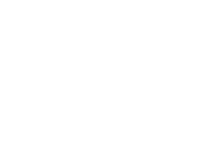 Bellagio Football