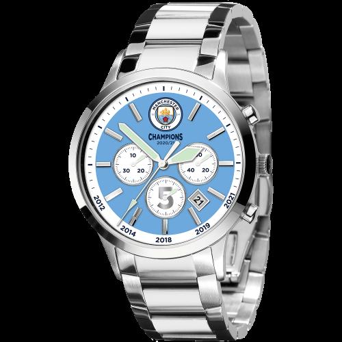 mcfc-champions-watch