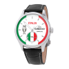 ITALIA CAMPIONE UEFA EURO 2020