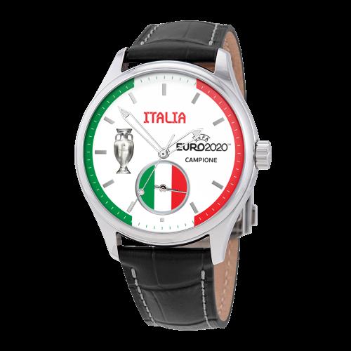 CAMPIONE-italy-euro-2020-watch