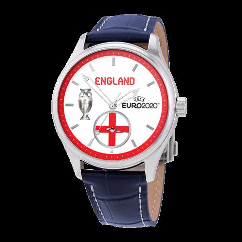 euro2020-watch1